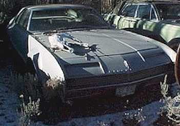 1966 Oldsmobile Tornado - Complete, all original. 425, runs, factory chrome wheels, original 1966 title. Paint and interior shot. $2,500  n-073